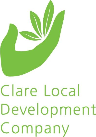 1 cldc logo