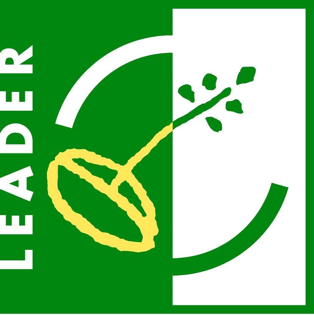 2 leader