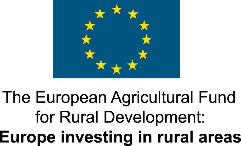 4 eu agricultural